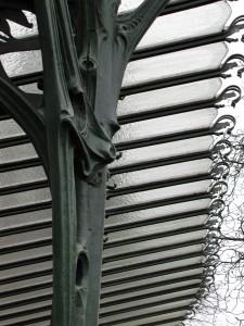 Porte Dauphine_1307