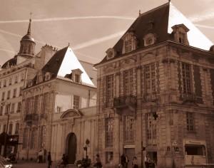 de Mayenne 038