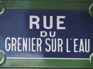 plaque 084
