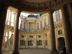 rue FMiron hotel de Beauvais 027b