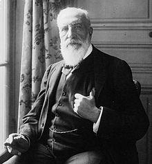 Émile_Deutsch_de_la_Meurthe_1921