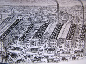 FelixPotin (rue de l'Ourcq)