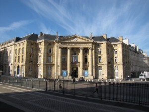 Mairie5 017