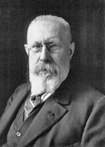 Paul_Appell-1921