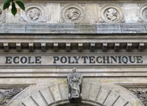 Polytechnique 5000