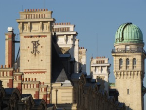 Sorbonne 4