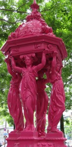 Univ Paris Diderot 001b