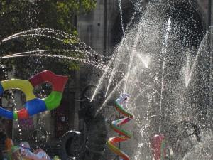 04 fontaine Stravinsky 24