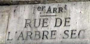 rue Arbre sec_5226b