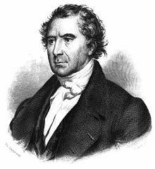 François_Arago 1786-1853 (wiki)