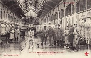 Les-Abattoirs-de-la-Villette