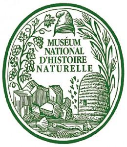 Logo MNHN3