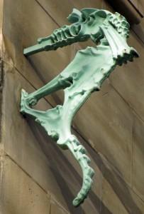Castel Beranger hippocampe 045