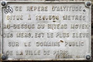 cimetiere Belleville 40 rue Télégraphe 006