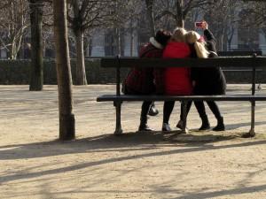 01 Palais Royal 141