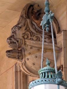 01 Palais Royal 1477