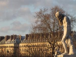 01 Tuileries Rivoli_0215