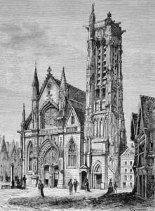 eglise-saint-jacques-de-la-boucherie-1784