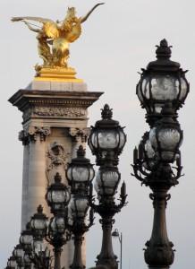 pont Alexandre III_5394