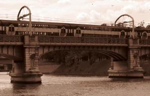 pont Rouelle_6635
