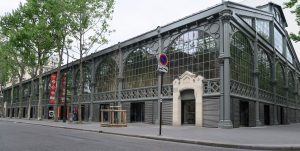Carreau du Temple_9187