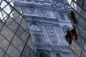 Louvre_9355