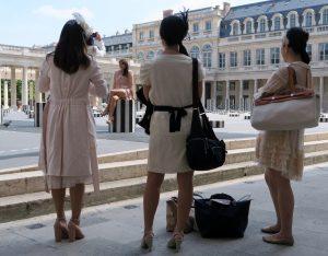 Palais Royal_9364