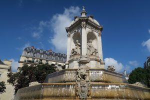 fontaine st Sulpice_9326