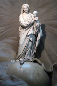 st Sulpice_9329