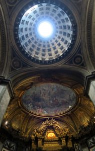 st Sulpice_9331