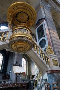 st Sulpice_9334