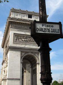 Arc triomphe_4916