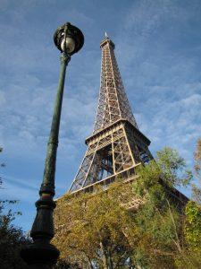 tour Eiffel_9116
