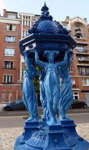 place P Riboulet_1523