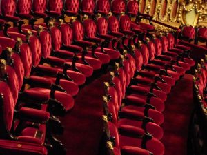 Opéra 036