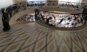 Petit Palais_3132