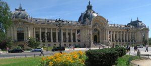 Petit Palais_3500