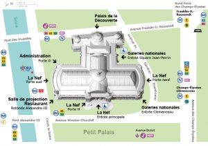 grand-palais-plan
