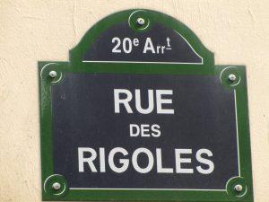 plaque rue 008