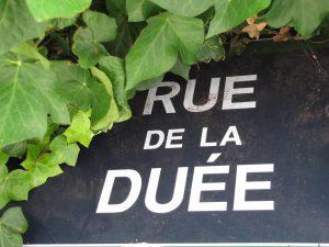 plaque rue 011
