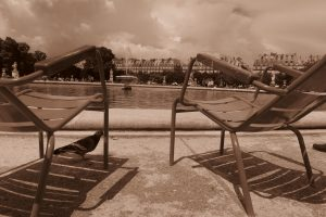 Tuileries 0814