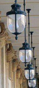 Palais-Royal_0647