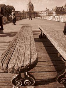 pont-des-arts_2628