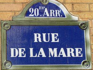 plaque rue 035