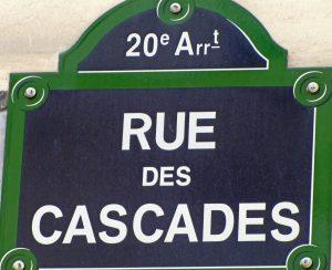 plaque rue 036